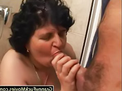 Grannies blowjob, Grannies ass, Granni big cock, Granny sucking, Granny suck, Granny bıg ass