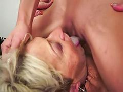 Rimming lesbian, Rim lesbians, Lesbian rimming, Lesbian rim, Lesbian anal rim, Lesbian anal licking
