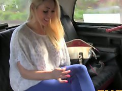 Taxi, Red t, Red hot, Red amateur, Pov hot, Hot blonde