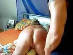 Spanked mature, Spank mature, Mature spanked, Mature spanking, Mature spank