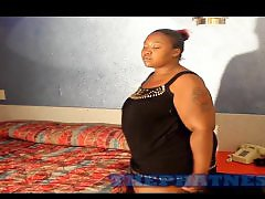 Presents, Ebony bbw, Blacks com, Black face sitting, Bbw, face sitting, Bbw face sitting