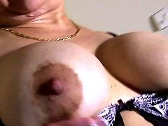 Masturbation granny, Mature on mature, On bed, Granny playing, Granny masturbation, Granny masturbating