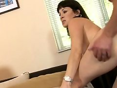 Young&old anal, Young mom, Young big cock, Young boobs, Young & mom, Up ass milf