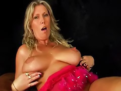 Shaved mature solo, Shaved mature, Solo mom, Solo maturs, Solo mature masturbation, Solo mature masturbating