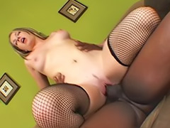 Oh!fuck, Oh!fucktube, Interracial cum mouth, Blowjob cum-in-mouth, Cum in mouth blowjob, Blowjob cum in mouth