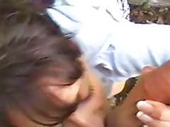 Sex in the forest, Milf pov blowjob, Milf outdoor fuck, Milf outdoor, Forest sex, Amateur outdoor fuck