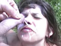 Peeing outdoor, Outdoor pee, Hairy peeing, Hairy pee, Pee outdoor, Black pee