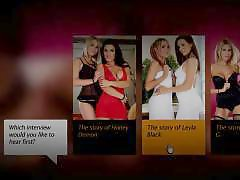 Story sex, Story lesbian, Story, Sex story, Lesbians fingering, Lesbian story