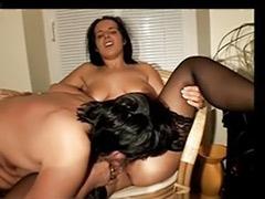 Lesbian labia, Lesbian german, German lesbian, German big ass, German ass, Big pussy lesbians