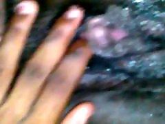 Ebony bbw, Ebony clit, Black big, Black bbws, Black bbw, Big clits