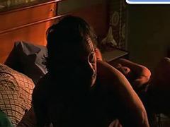 وینسلت, هولی, سکس جشن, سکس الت, سکس افراد معروف, زوج عرصه سكس