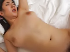 Japanese suck, Japanese cum, Hot japanese, Asian model, Hot sucking, Japanese hot