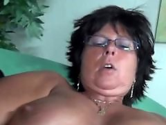 Grannies anal, Threesomes anal, Threesome big boobs, Threesome anal, Maturer threesom, Mature, boobs