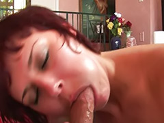 Perfect masturbating, Perfect blowjob