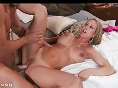 Romantic, Brandi love