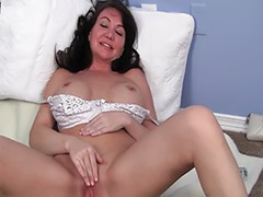 Young solo, Young girl solo masturbation, Young big tits, Big tits young, Big tits milf solo