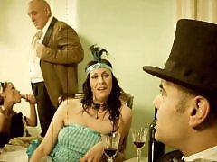 Two ladies fuck, Punishments, Punishment spanking, Spank fuck, Maid spank, Maid punished