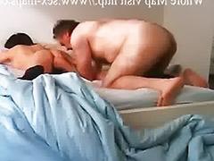 Tourist, Sex tourist, Amateur-whore, Couple fucked by