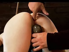 Spanking & caning, Spank cane, Bound and ass, Caned, Spanking caning, Caneing