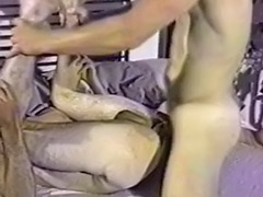Vintage story, Vintage cum share, Story sex, Story anal, Story, Stori anal blowjob