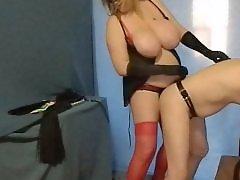 Mature, boobs, Mature big boobs, Mature big, Big boobs mature, Big mature, Bdsm mature
