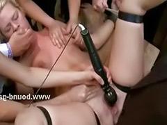 Tourist, Sex tourist, Extreme gangbang