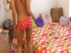 Webcam dance striptease, Striptease dancing, Hot girl dance, Hot dance, Dance hot girl, Logan