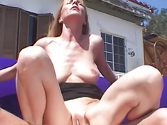 Shaved mature, Matures outdoor, Mature, outdoor, Mature shaved, Mature couple outdoor, Mature outdoor