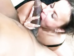 Wife sucking, Wife interracial gangbang, Wife interracial, Wife hairy, Wife gangbang, Wife cock