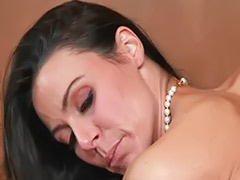 Stepmom&p, Stepmom milf, Stepmom anal threesome, Stepmom threesomes, Stepmom fucking