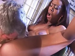 Punish sex, Punish anal, Black punish, Black naughty