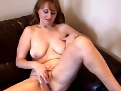 Womanly, Woman milf, Rubbed, Rub, Nipples mature, Nipples masturbation
