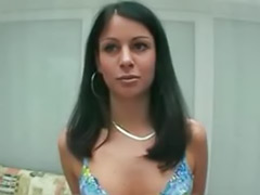 Sexo anal, Lucy, Lucie, Lucy l