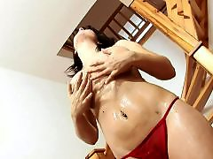 Tits massage, Natural boob, Natural big tits, Natural big tit, Massage big tits, Massage big boobs