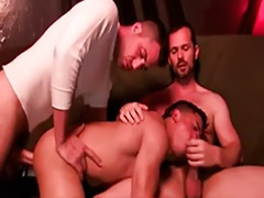 Double penetration group, Double gay, Double fucked, Double fuck, Double cum, Group double