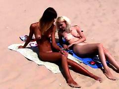 Voyeur beach, Wildly, Public beach, Public naked, Naked public, Naked beach