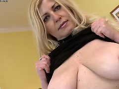 Mature blonde, Mature blond, Mature amateur masturbation, Mature amateur masturbate, Mature masturbation blonde, I love mature