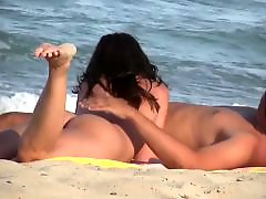 X video hd, Voyeur beach, Teaser, Hd videos, Beache, Beach voyeur