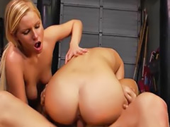 Sex holly, Sex at gym, Vanessa cage, Caged, Gym
