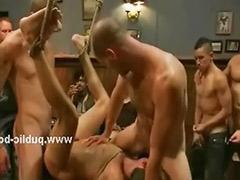 Геи рабы