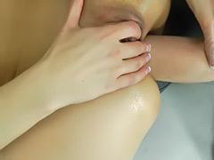 Lesbian deep anal, Lesbian anal fisting, Lesbian anal fist, Deep fisting, Deep fist, Deep vagina