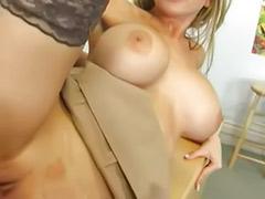 Bing tits, Abby rode, Abby c, Abby, Bing, Abbie