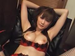 일본 모델, 일본실제, 일본스타킹자위, 모델자위
