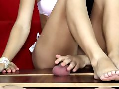 Lingerie, Foot ball, Brazilians, Balls, Ball, Popping