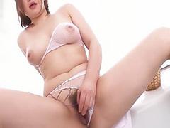 Vibrator solo, Vibrator japanese, Vibrator, Vibrater, Vibrated, Teen masturbation asian