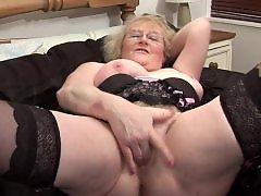 Masturbation granny, Mature masturbation blonde, Granny blonde, Granny masturbation, Granny masturbating, Granny masturbates