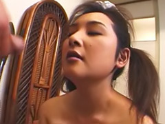 Peeing japanese, Peeing asian, Pee asian, Masturbate and pee, Maid japanese, Maid fucking