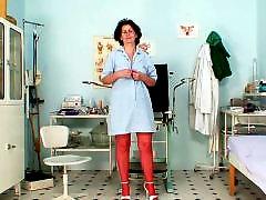 Iùage, Nursed, Nurse getting, Nurse, Naughty head nurse, Mature head