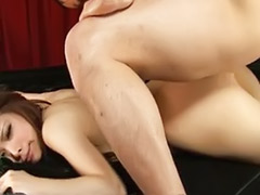 Sex showe, Sex show, Japanese showing, Japanese showe, Japanese sex show, Kato