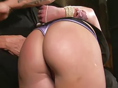 Mya g, Bdsm couple, Mya, Couples bdsm